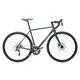 Kona Wheelhouse Bike 2018