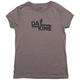 Dakine Thunderbolt Women's Tech S/S Shirt Size Extra Large in Grit