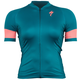 Specialized W's SL Air S/S Jersey 2019