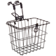 Wald 3114Gb Front Quick Release Basket