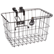 Wald 3133Gb Front Quick Release Basket