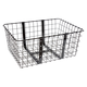 Wald 157Gb Front Giant Delivery Basket