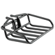 Benno Utility Front Tray black, for: Boost/Carry On/Ejoy