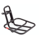 benno mini front tray red