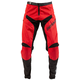Fasthouse Fastline MTB Pants Men's Size 40 in Red
