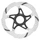 TRP Centerlock-25 Rotor