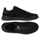 Five Ten Sleuth DLX Shoes Men's Size 15 in Grey One/Black/Matte Gold
