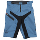 Fasthouse Ripper MTB Shorts Men's Size 42 in Slate