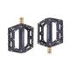 DMR Vault-Mag Pedals CrMo 9/16