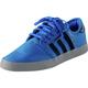 2018 Team TLD Adidas Shoes