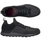 Five Ten Fivetennie Shoes 2019 Men's Size 11 in Black/Carbon/Red