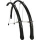Planet Bike Cascadia 700C Road Fenders