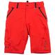 Fasthouse Crossline MTB Shorts