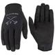 Dakine Covert Gloves 2019