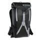 ION Traze 12 Backpack 2019 Black