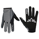 Tasco Bias Double Digits MTB GLoves 2019 Men's Size Medium
