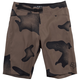 Fox Ranger Cargo Camo Shorts 2019 Men's Size 40