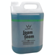 Peaty's Loam Foam Concentrate Bike Clean 5 Liter Container