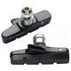 Avid Shorty Ultimate Cross Brake Pad