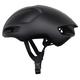 Kask Utopia Helmet Men's Size Medium in Black/White