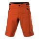 Troy Lee Designs Skyline Short Shell '19 Men's Size 38 in Camo Stealth