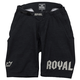 Royal Race Shorts 2019 Men's Size Large in Grey Heather