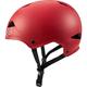 Fox Flight Sport Helmet 2019