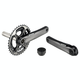 Shimano XTR Fc-M9100-2 Cranks 175mm, 162mm Q-Factor, 142mm Only