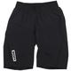 ION Bikeshorts Paze AMP Shorts 2019 Men's Size 38 in Black