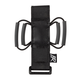 Back Country Research Super 8 Tt Strap Black