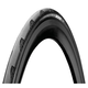 Continental Grand Prix 5000 Tubeless Road Tire Black, 650X25C Tubeless + Black Chilli