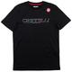 Castelli Classic T-shirt 2019