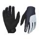 POC Essential Mesh MTB Gloves 2019 Men's Size Extra Large in Cubane Blue/Prismane Red