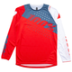 100% R-Core Youth Jersey 2019