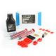 Hayes DOT 5.1 Pro Bleed Kit Kit