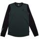 ION Seek AMP L/S Tee 2019 Men's Size XX Large in Green Seek