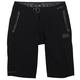 100% Celium Shorts 2019
