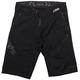 100% Airmatic Shorts 2019