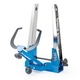 Park Tool TS-4.2 Professional Wheel Truing Stand TS-4.2