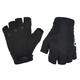 POC Essential Short Gloves 2019