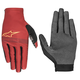 Alpinestars Aspen Pro Lite Gloves 2019 Men's Size XX Large in Cool Gray