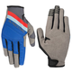 Alpinestars Aspen Pro Gloves 2019