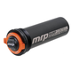 MRP Ramp Control Upgrade For Rockshox