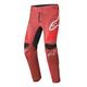 Alpinestars Racer Pants 2019