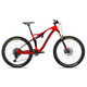 Orbea Occam AM M10 Bike 2019