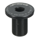 FSA Crank Bolt for Megaexo #Ml-253 Left