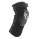 Alpinestars Vector Tech Knee Protection Men's Size Small/Medium in Black