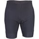 Zoic All Cycle Premium Shorts 2019 Men's Size XXX Large in Black