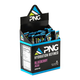 PNG Hydration Refined Sticks - 20 Count Watermelon Cucumber