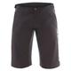 Dainese HG Shorts 3 2019 Men's Size XXX Large in Black